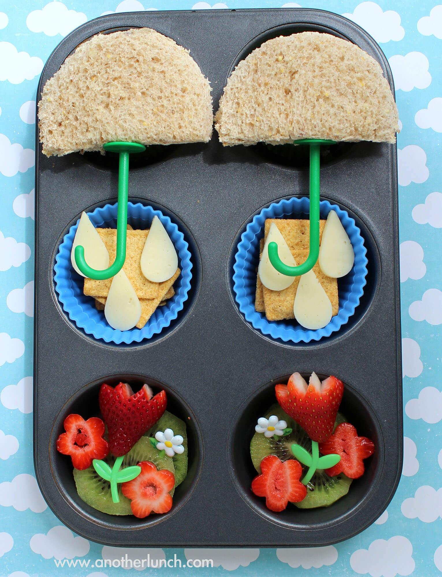Blog Tays Bakers Makanan yang disukai Anak-anak 3