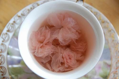 Wah-Berbagai-Hidangan-Ini-Terbuat-dari-Bunga-Sakura-6