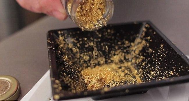 emas-taysbakers