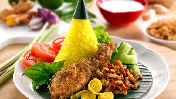 nasi kuning-taysbakers