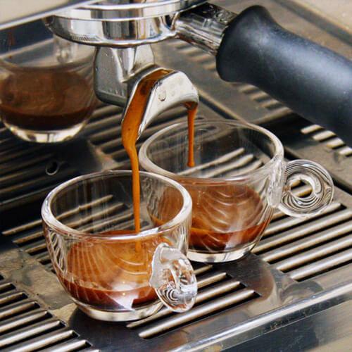 doubleespresso