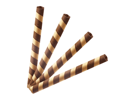 Wafer stick