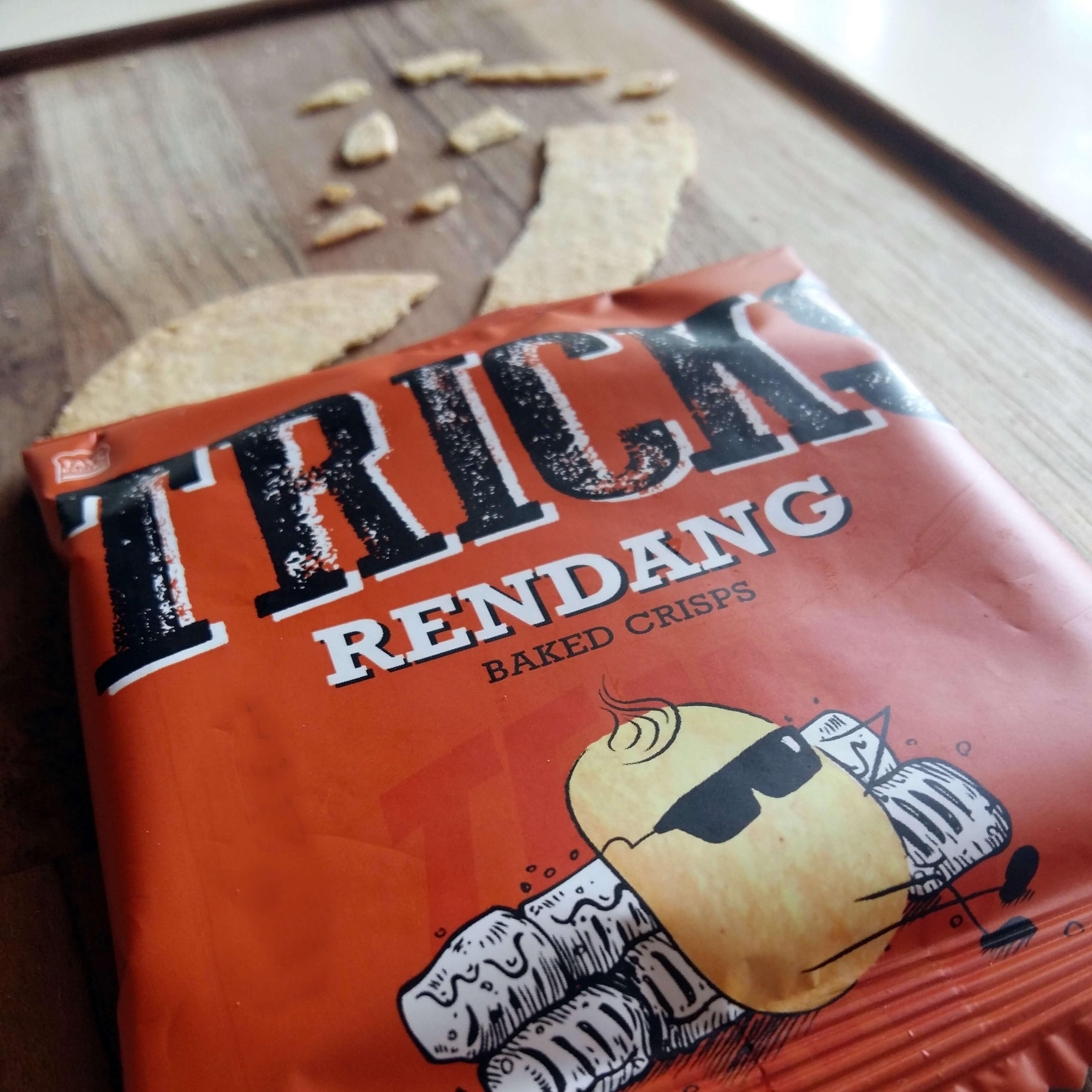tricks_rendang (1)