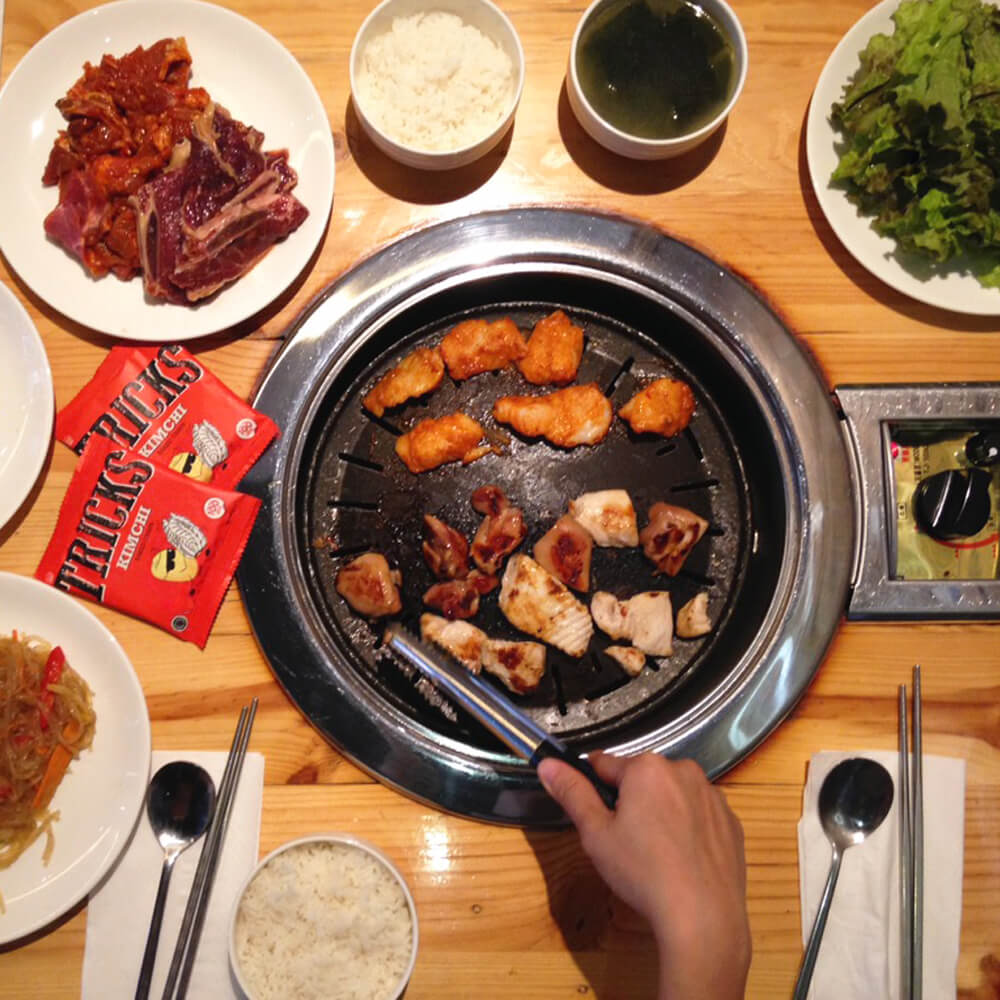 Korean_Barbeque