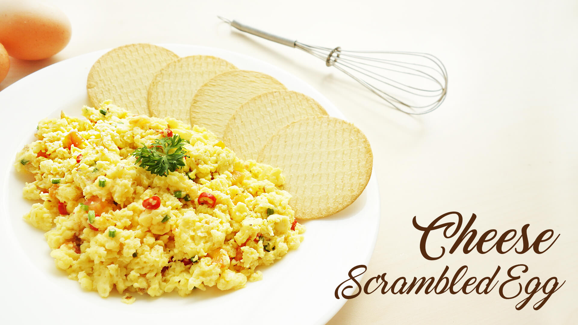 Cheese_Scrambled_Egg_2
