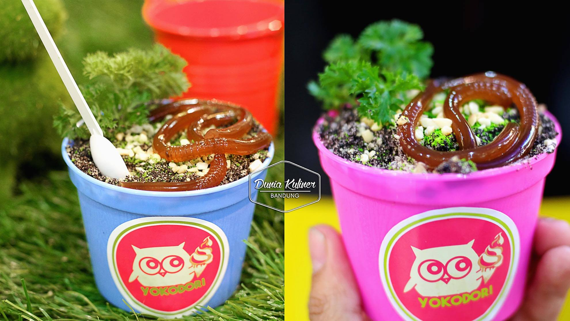 Desser-unik-Bandung-13