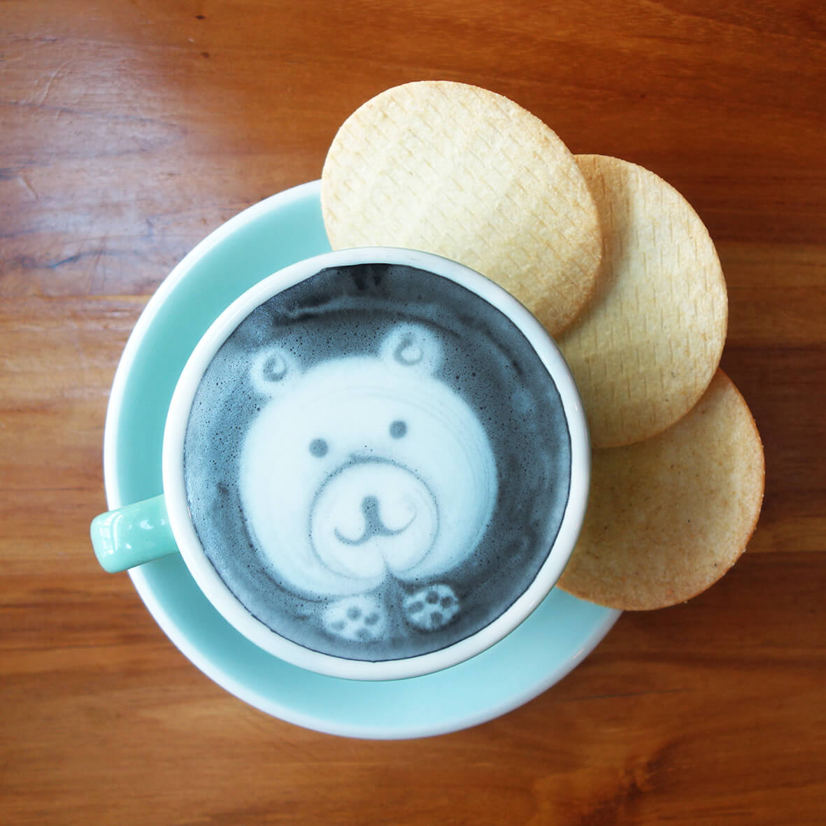 Charcoal_Latte_shirokuma