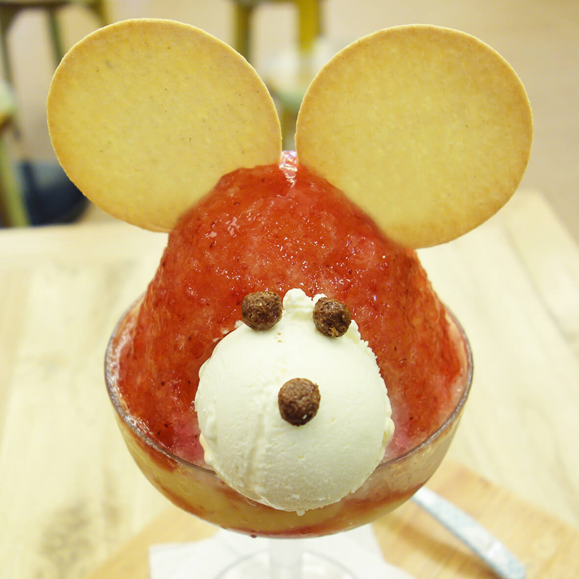 Strawberry_Boo!_Kakigori