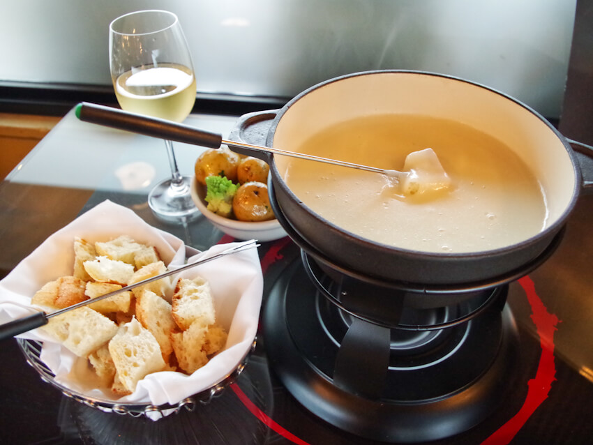 cheese-fondue-4