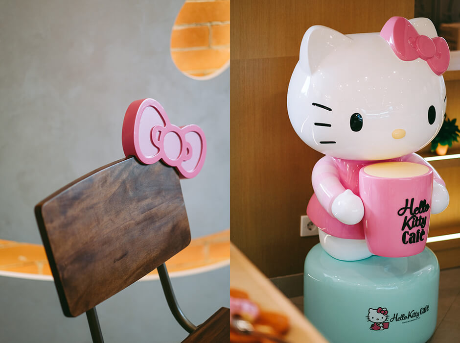 hello-kitty-jakarta_0ii