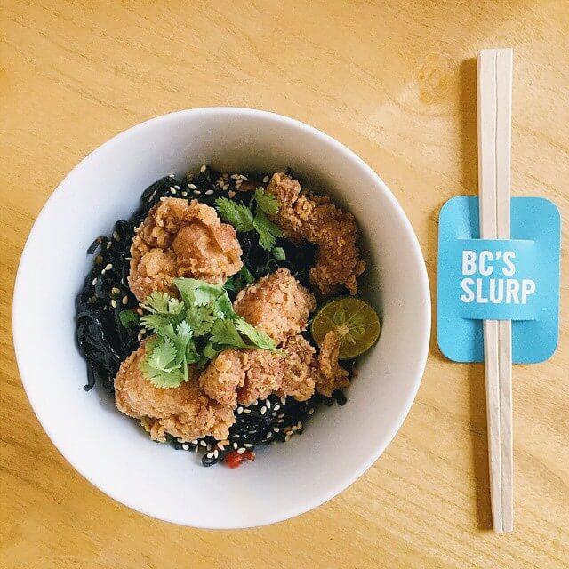 bcs-black-noodle