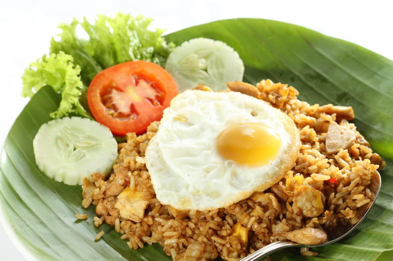 nasi-goreng-malaysia