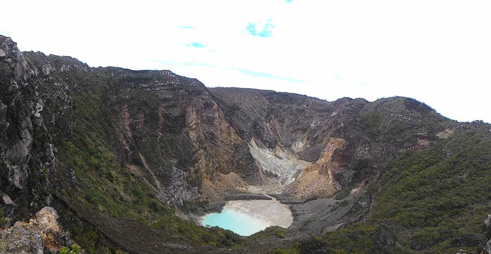 kawah-gunung-ciremai-dihajakcom