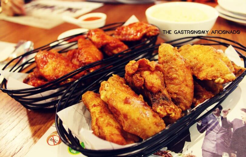kyochon-fried-chicken-1